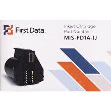 Compatible HP 51604A Inkjet Cartridge