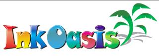 logo(original)